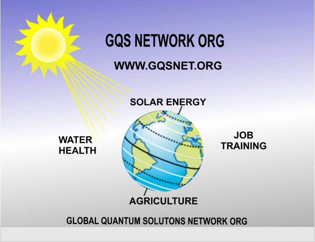 Online Learning - GQS NETWORK