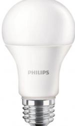 led bulb mcrop